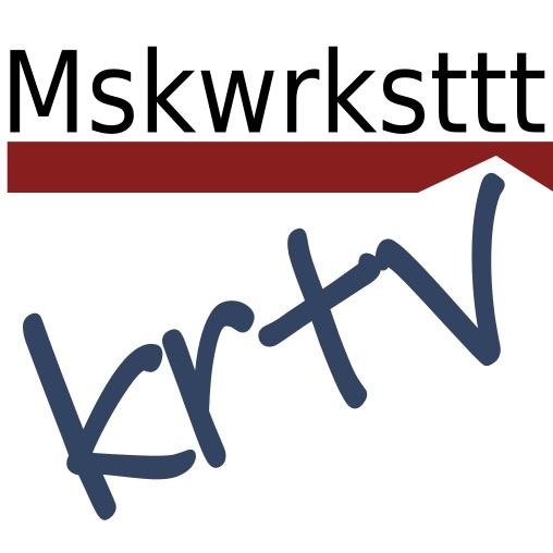 MUsikwerkstatt kreativ logo juni 2019 kurz weisser hintergrund