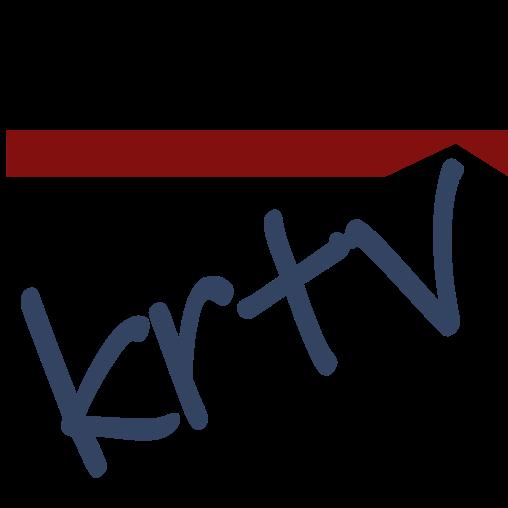 MUsikwerkstatt-kreativ-logo-juni-2019-kurz.png