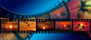 Fotografen und Filmemacher