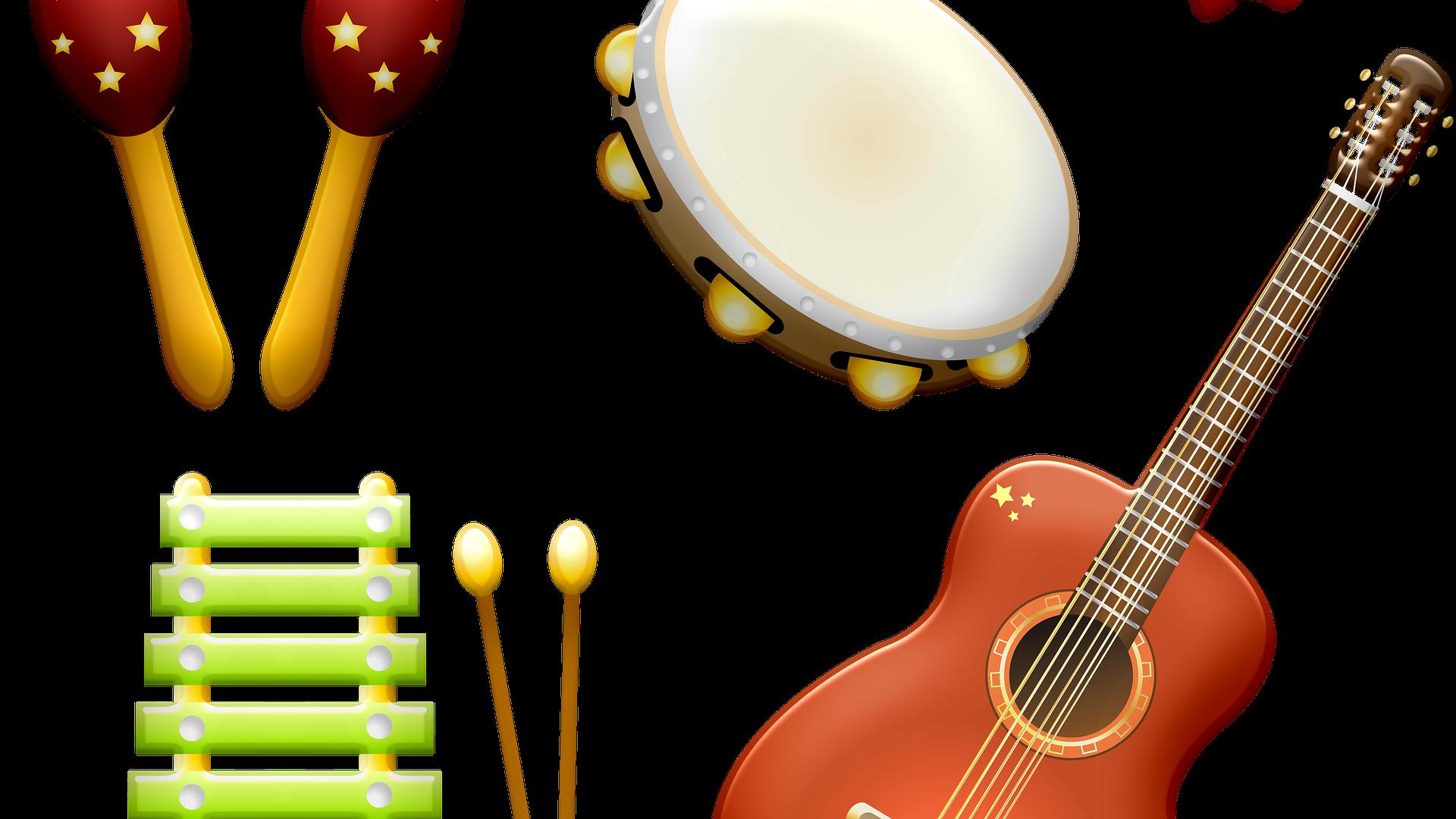 Musikwerkstatt kreativ e. V.
